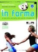 in-forma
