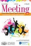 meeting - testo scolastico